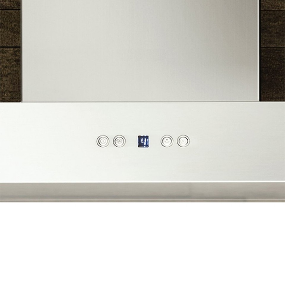 Coifa BER TC 09