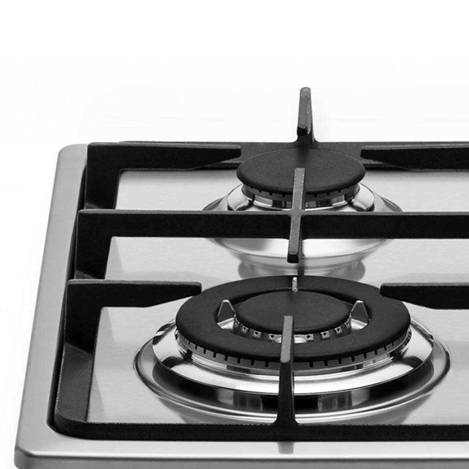 Cooktop THS 6G0