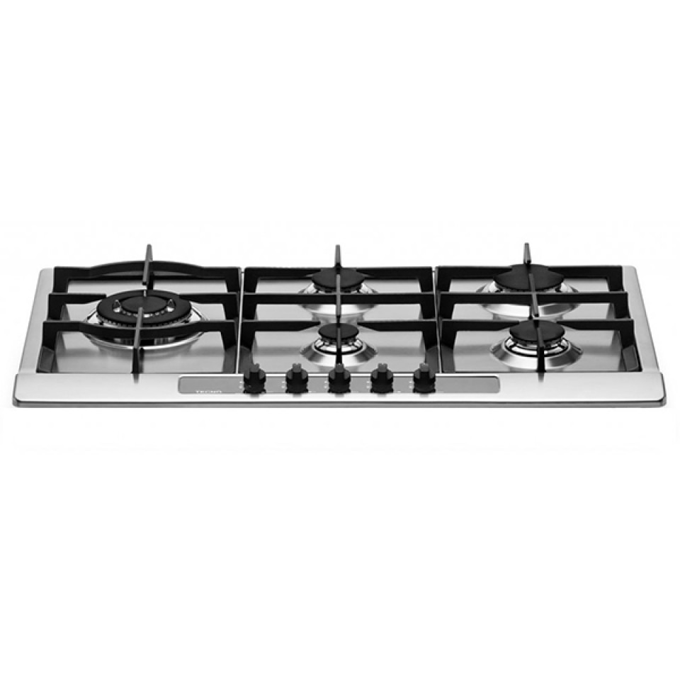 Cooktop THS 7T0