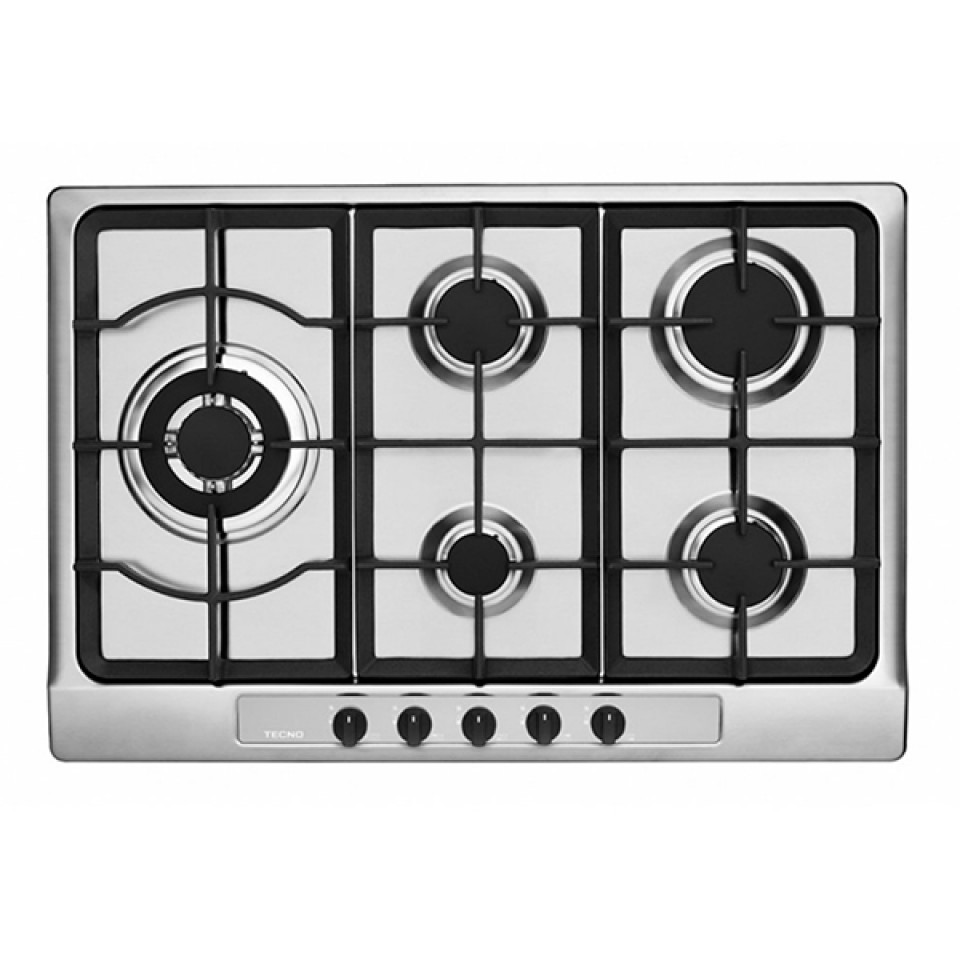Cooktop THS 9T0