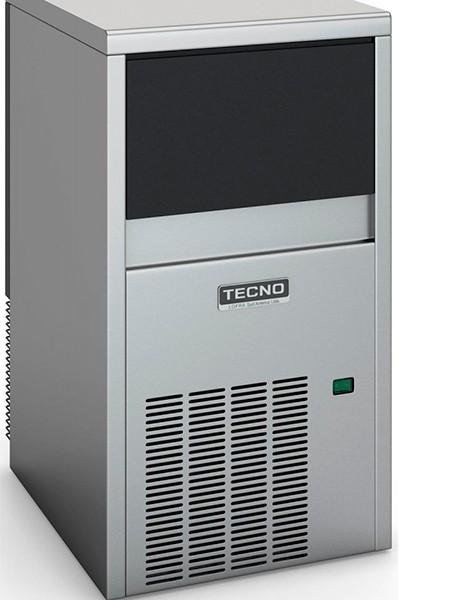 Máquina de gelo TI28X