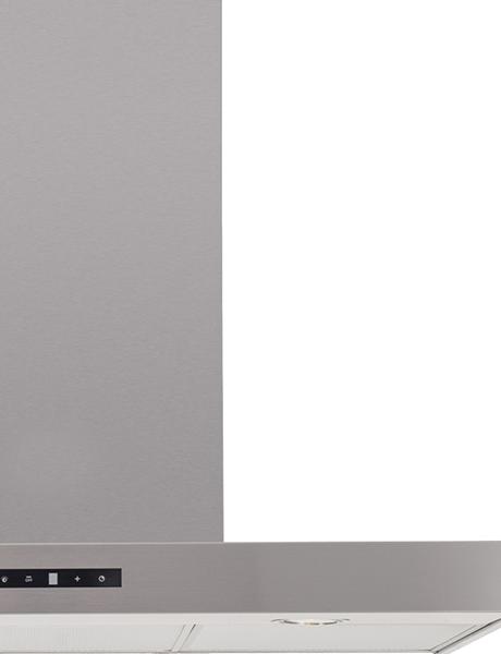 Coifa Parma Parede 60 cm