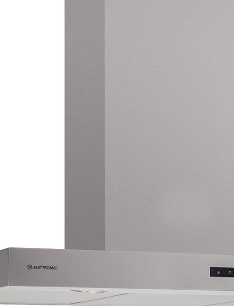 Coifa Parma Parede 80 cm