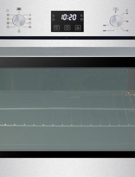 Forno Luce Multifunções Eletrônico 75 cm