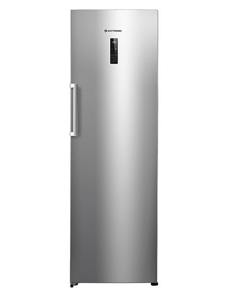 Refrigerador Duo 360 litros