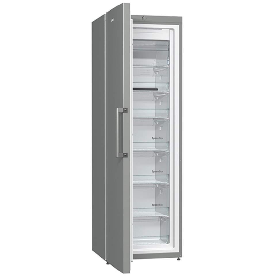 Freezer Vertical FN6191CX-L