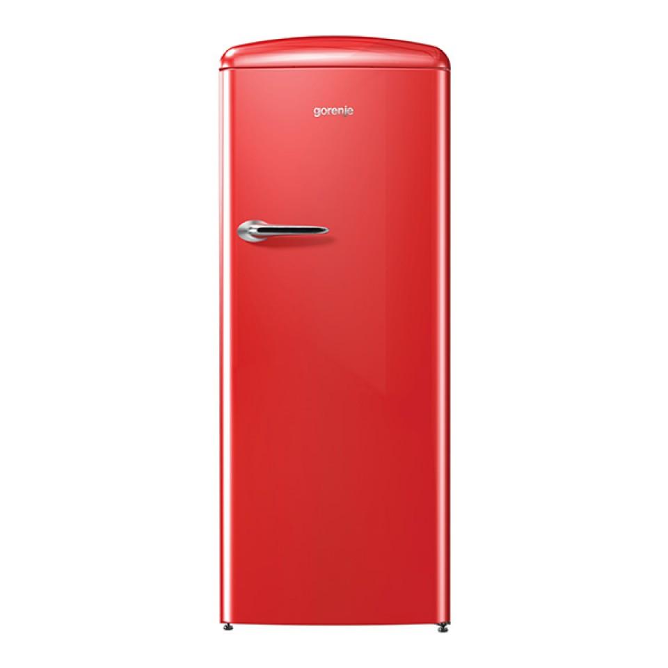 Refrigerador Instalação Livre ORB152RD