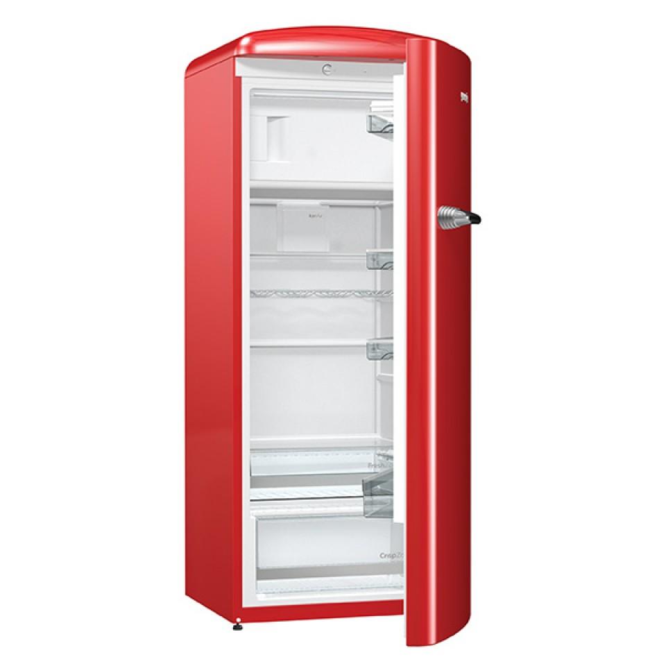 Refrigerador Gorenje Retro