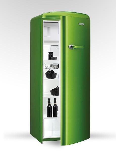Refrigerador Instalação Livre RB60298OGR