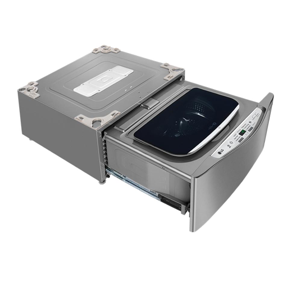 Lavadora Mini TWINWash™ 2,5 Kg