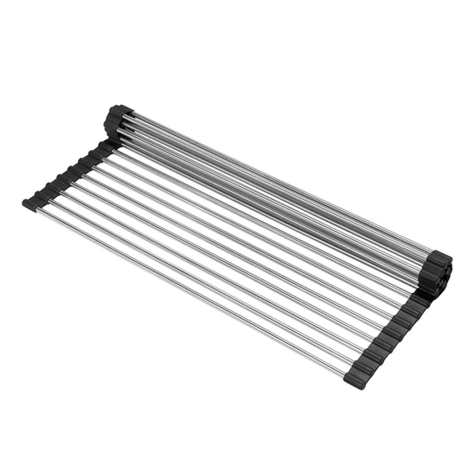 Grid Drainer 440/ Grade Escorredora