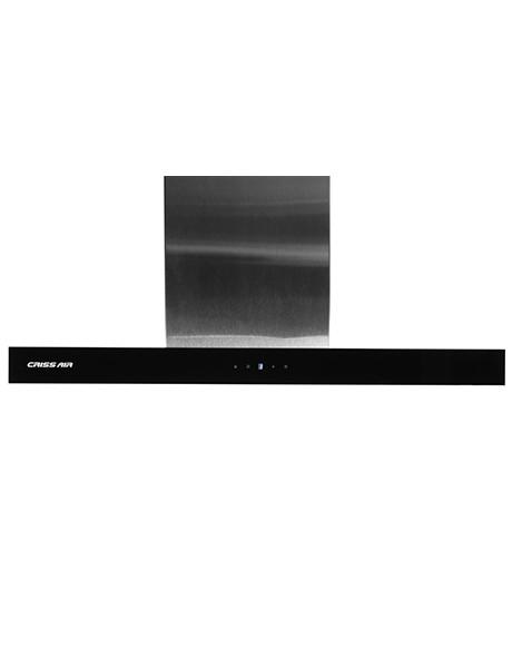 Coifa de Parede CRR 07.8 linha Classic
