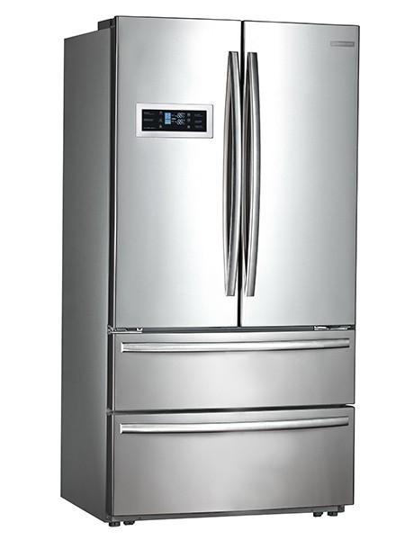Refrigerador French Door