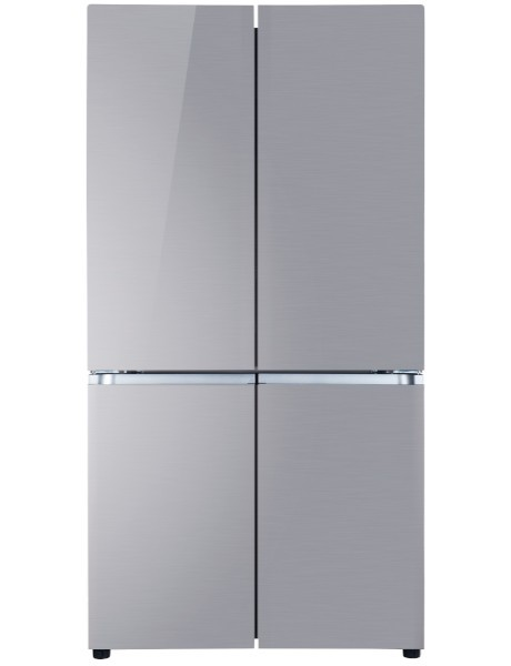 Refrigerador French Door 4 portas ATC