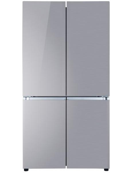 Refrigerador French Door 4 portas ATC