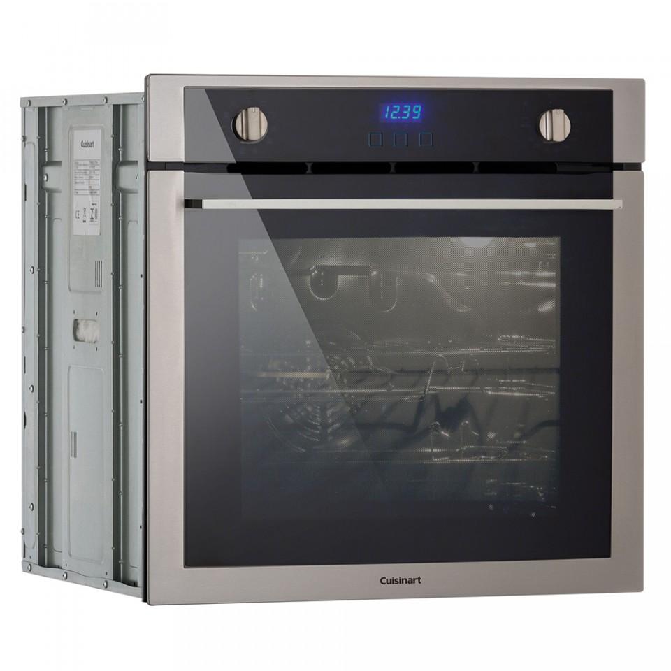 Forno elétrico e grill elétrico Cuisinart Casual Cooking