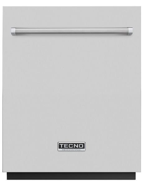 Lava louças de embutir Tecno Professional