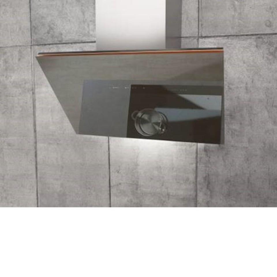 Coifa de parede Gorenje By Starck 90 Cm